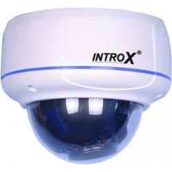 Kamera IP2 2 MPix kopułka
