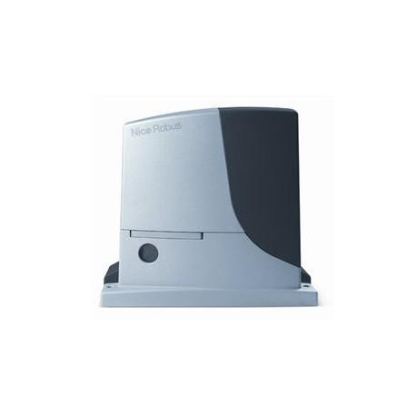 ROBUS-600P