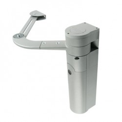 WALKY-2024 ERA FLOR KIT