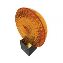 Lampa sygnalizacyjna ML 230V