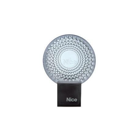 Lampa sygnalizacyjna MLBT BLUEBUS