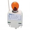 Wkład do lampy MOONLIGHT 230V
